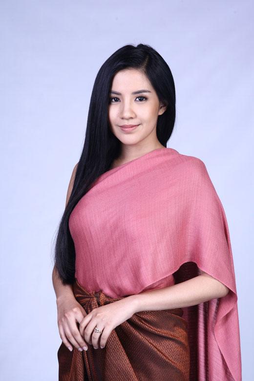 ใบเตย-อาร์สยาม-ชุดไทย1