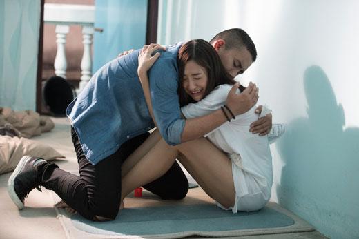 MVความในใจ-เบิ้ล-ปทุมราช3