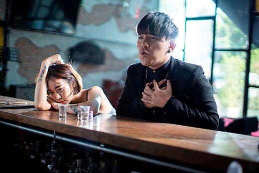 MVกูไม่ได้รักมึงแล้ว-วงเฟลม3