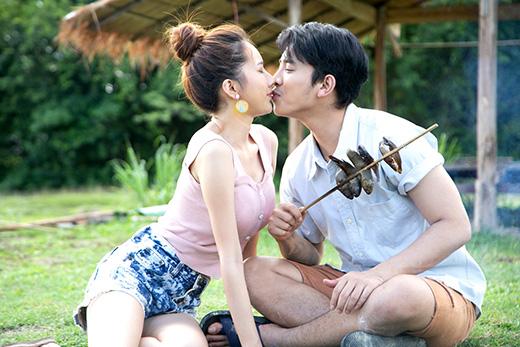 MVพังสลาย-เบิ้ล-ปทุมราช2